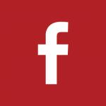 Contact Icon Facebook