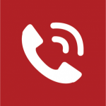 Contact Icon Phone