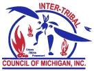 Inter-Tribal Council of Michigan, Inc logo